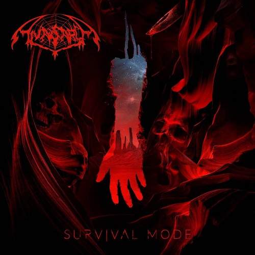 Anasarca - Survival Mode