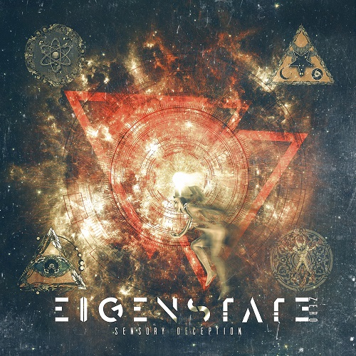 Eigenstate Zero - Sensory Deception