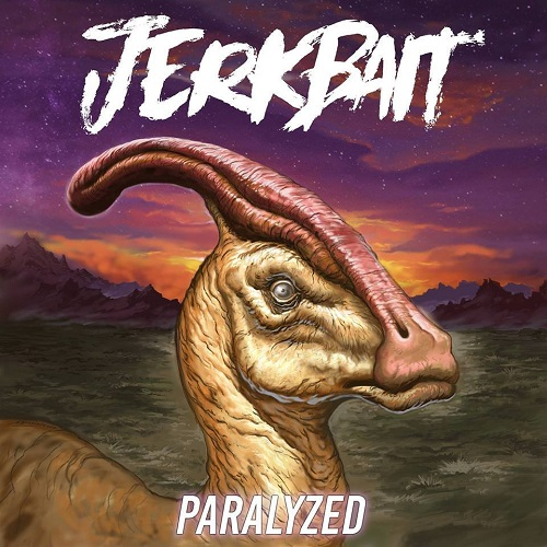 Jerkbait - Paralyzed