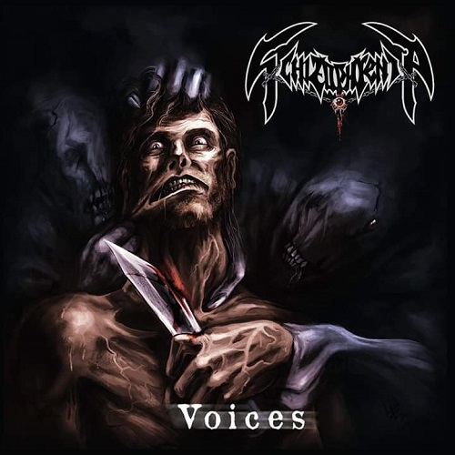 Schizophrenia - Voices