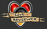 Live Reviewer